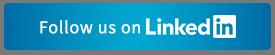 Tecstub Linkedin Button